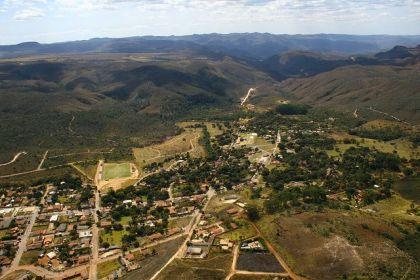 Notícia de Goiás – Municípios de Goiás receberão ICMS Ecológico
