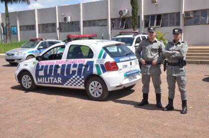 Gestão Hildo do Candango intensifica proteção da mulher contra a violência doméstica