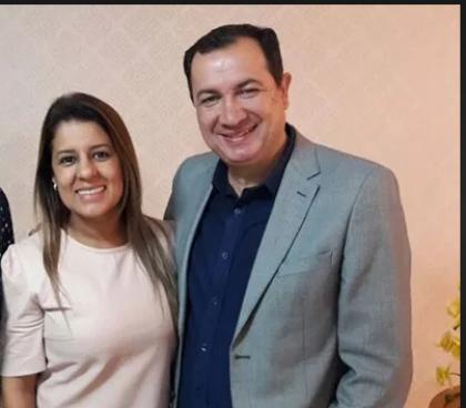 Notícias de Águas Lindas - Gestão Hildo do Candango supera crises e coloca Águas Lindas de Goiás no topo de uma das melhores cidades de Goiás