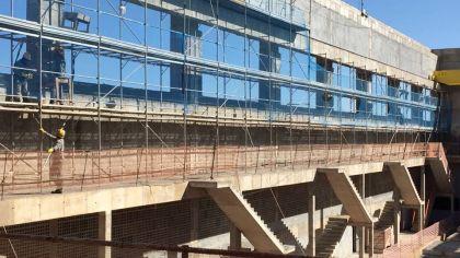 Corumbá IV beneficiará muitas cidades incluindo Águas Lindas de Goiás, diz Hildo do Candango