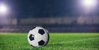 Notícias de Águas Lindas - Secretaria Municipal de Esportes de Águas Lindas dá andamento à participação na Copa Ride