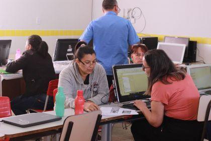 Programa Morar Legal chega ao setor Coimbra
