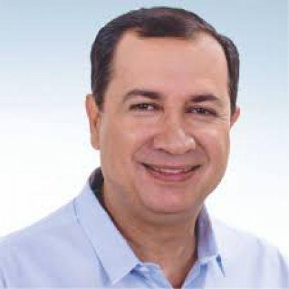 Notícias de Águas Lindas - Prefeito Hildo do Candango promove avanços significativos na educação
