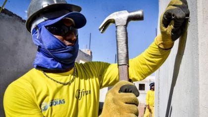 Notícia de Águas Lindas - Hildo do Candango lembra que Goiás está entre os estados que mais criou vagas de emprego em 2019