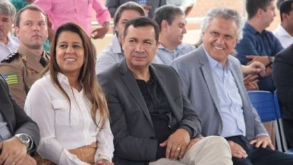 Notícia de Goiás – Secretaria de Estado da Educação quer expandir ensino integral em Goiás