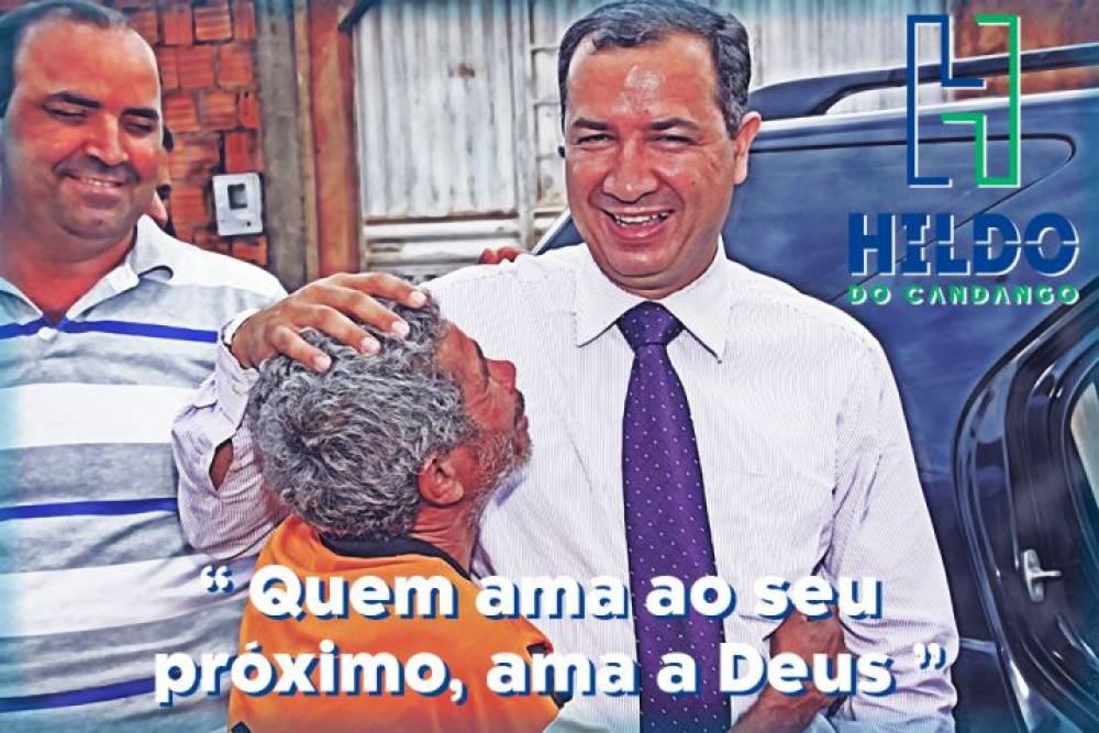 Melhor Prefeito de Goiás